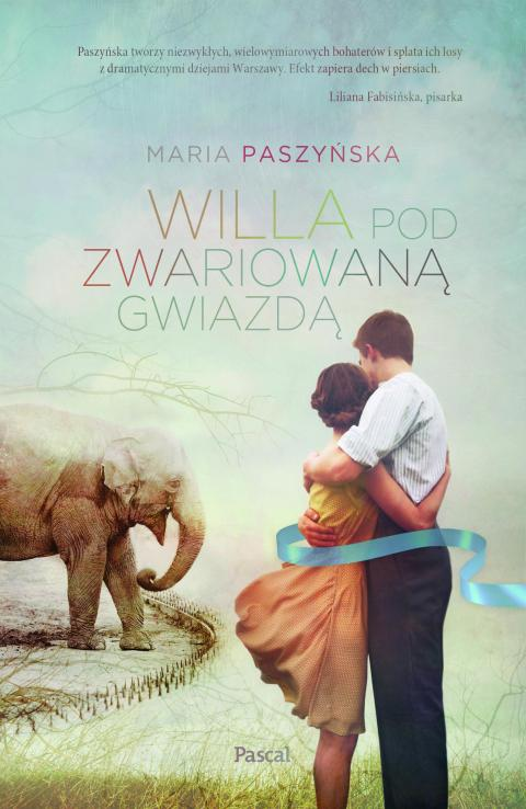 WILLA _POD_ZWARIOWANA_G